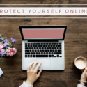Buying Online? Protect Yourself!