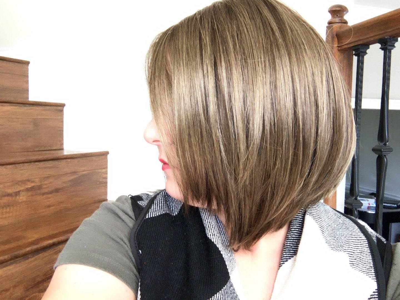 alison wig