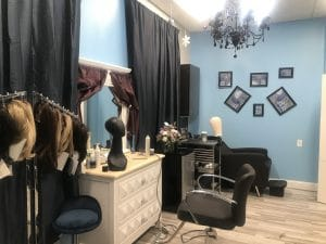 Shanna Moll Studios Dallas